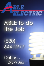 Able Electric