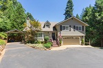 1934 Cayman Court, Pollock Pines