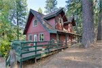 6864 Diablo View Trail Placerville