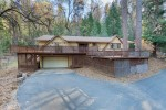 5461 Shooting Star Rd, Pollock Pines